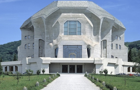 csm_02_West_facade_of_the_second_Goetheanum.crop1024x1024_01_75800f13d5