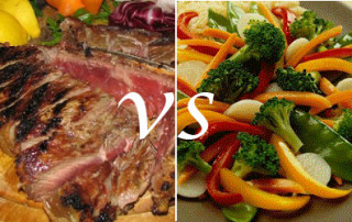 bistecca_vs_vegan